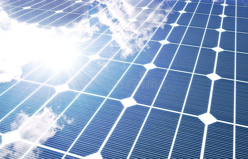 επιτροπή ηλιακή