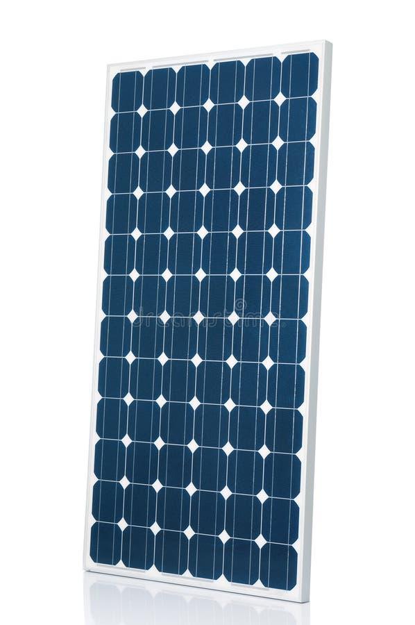 Download επιτροπή ηλιακή στοκ εικόνες. εικόνα από ηλεκτρικός, επιτροπή - 22799668