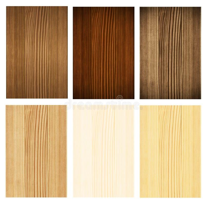 επιτροπή συλλογής ξύλινη στοκ εικόνα με δικαίωμα ελεύθερης χρήσης