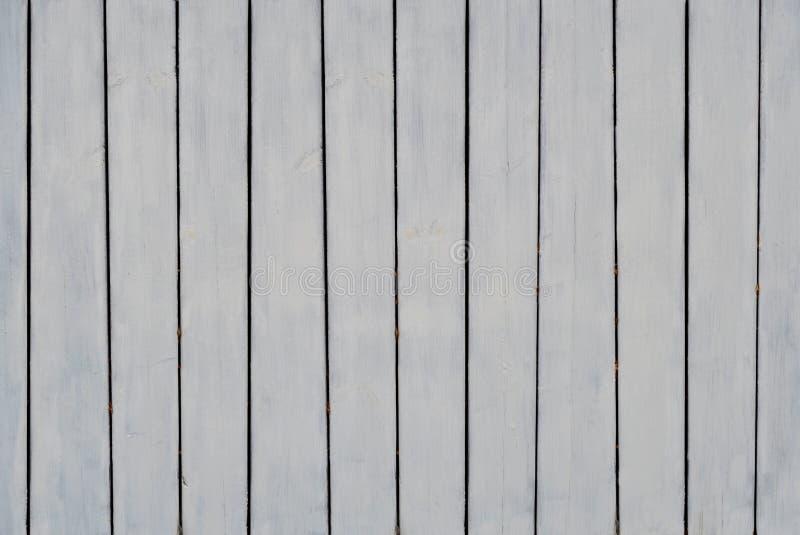 Επιφάνεια και σύσταση του παλαιού ξύλινου υποβάθρου χρωμάτων χρώματος στοκ φωτογραφίες