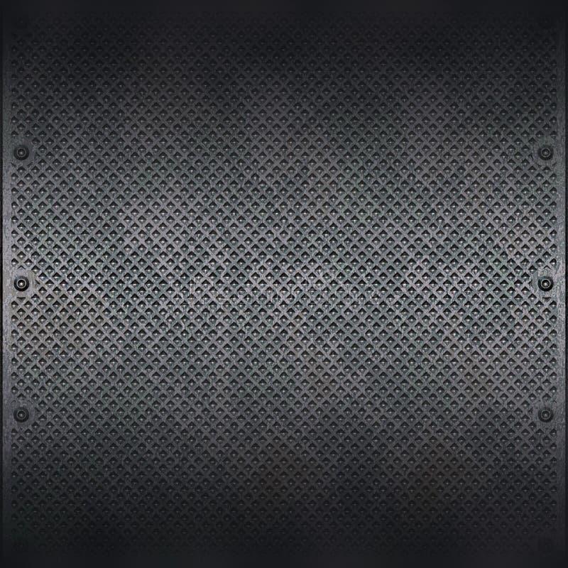 επιφάνεια μετάλλων ελεύθερη απεικόνιση δικαιώματος