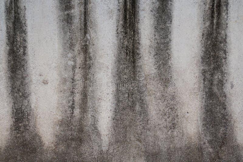 Επιφάνεια σύστασης τσιμέντου Grunge στοκ εικόνες