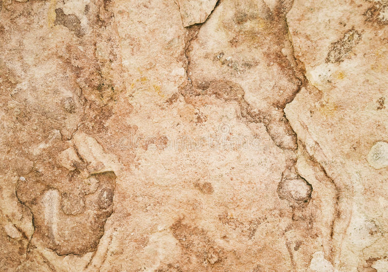 Επιφάνεια του μαρμάρου στοκ εικόνες