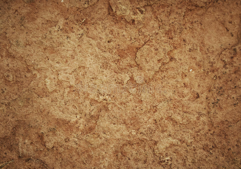 Επιφάνεια του μαρμάρου στοκ εικόνα με δικαίωμα ελεύθερης χρήσης
