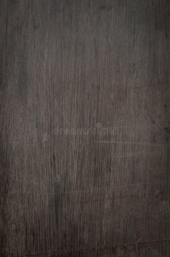 Επιφάνεια του ξύλου στοκ φωτογραφία με δικαίωμα ελεύθερης χρήσης