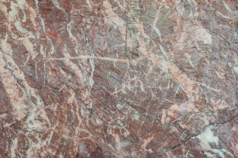 Επιφάνεια του υποβάθρου σύστασης βράχου στοκ εικόνες