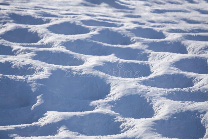 Επιφάνεια φεγγαριών με το άσπρο γκρίζο υπόβαθρο κρατήρων στοκ φωτογραφία με δικαίωμα ελεύθερης χρήσης