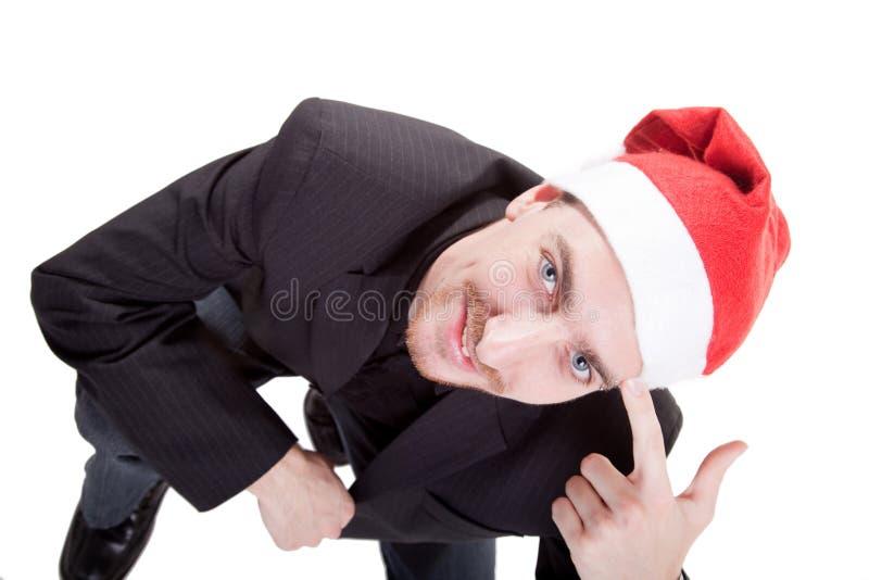 Επιχείρηση Άγιος Βασίλης στοκ φωτογραφίες