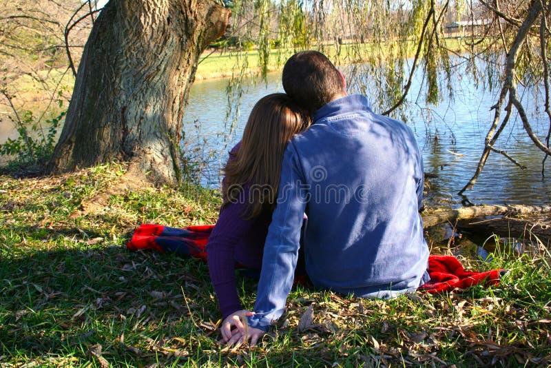 επιχείρηση κάθε αγάπη απόλαυσης το άλλο s στοκ εικόνες με δικαίωμα ελεύθερης χρήσης