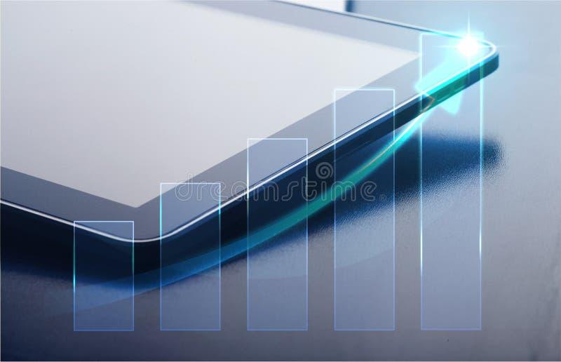 Επιχείρηση απεικόνιση αποθεμάτων
