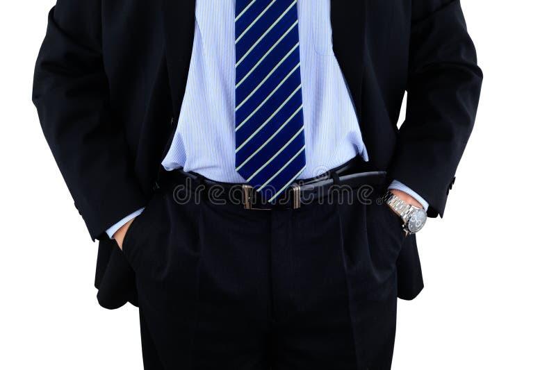 Download επιχειρηματίας που ντύνε&t στοκ εικόνα. εικόνα από έννοια - 17055739