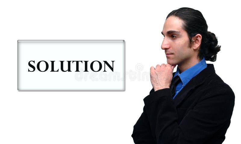 επιχειρηματίας 10 ελεύθερη απεικόνιση δικαιώματος