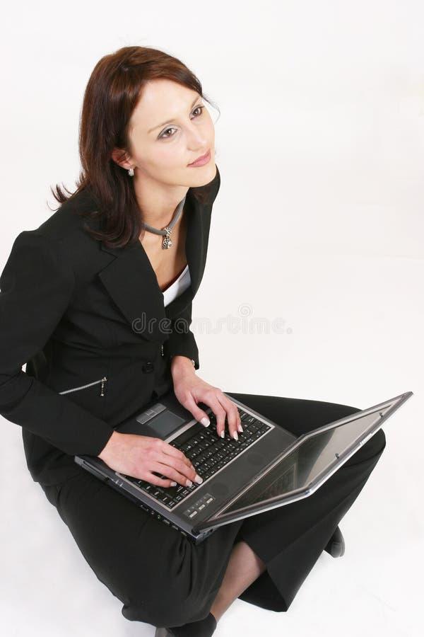 επιχειρηματίας στοκ φωτογραφίες
