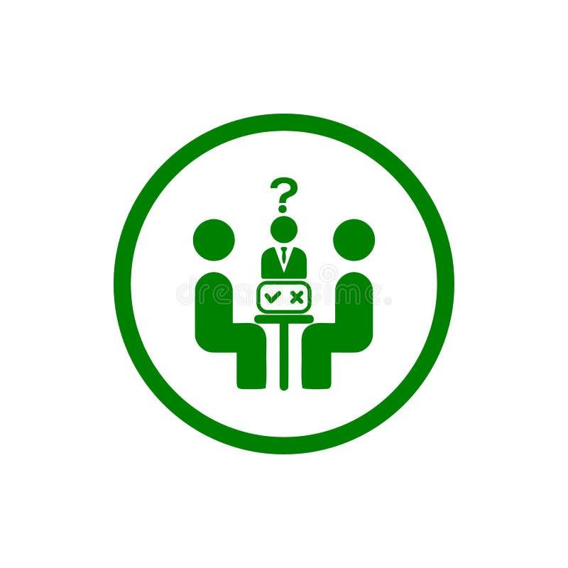 Επιχειρηματική απόφαση, επιχειρηματικό σχέδιο, απόφαση - παραγωγή, διαχείριση, απόφαση ομάδων, σχέδιο, προγραμματισμός, πράσινο ε απεικόνιση αποθεμάτων
