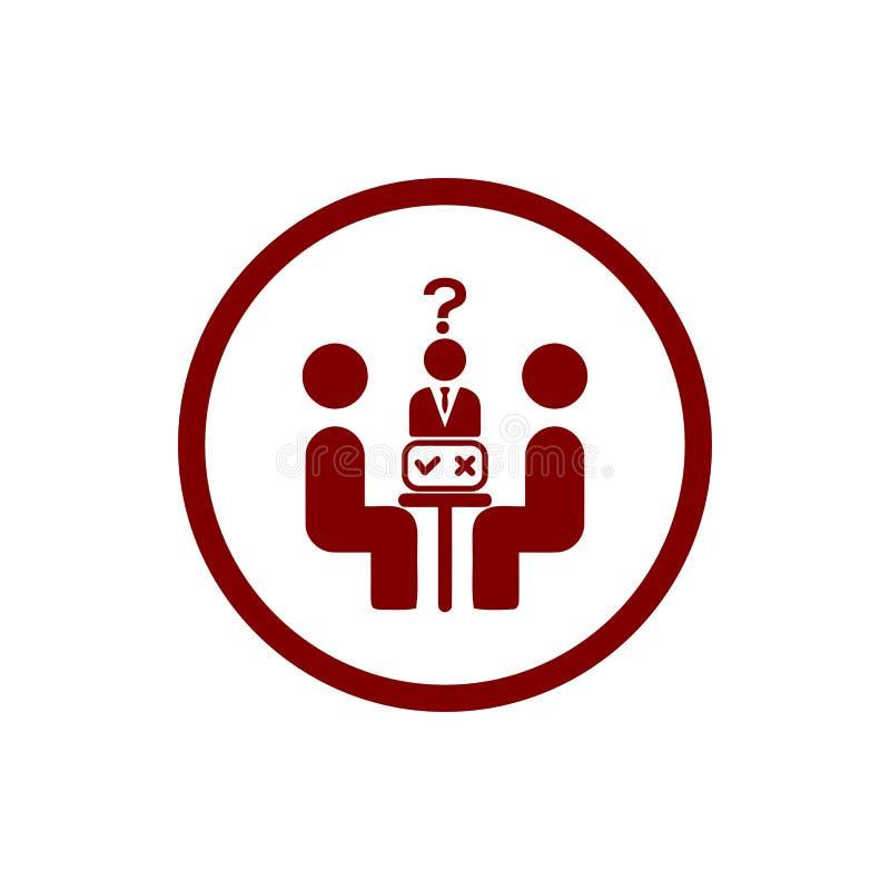 Επιχειρηματική απόφαση, επιχειρηματικό σχέδιο, απόφαση - παραγωγή, διαχείριση, απόφαση ομάδων, σχέδιο, προγραμματισμός, καφέ εικο ελεύθερη απεικόνιση δικαιώματος