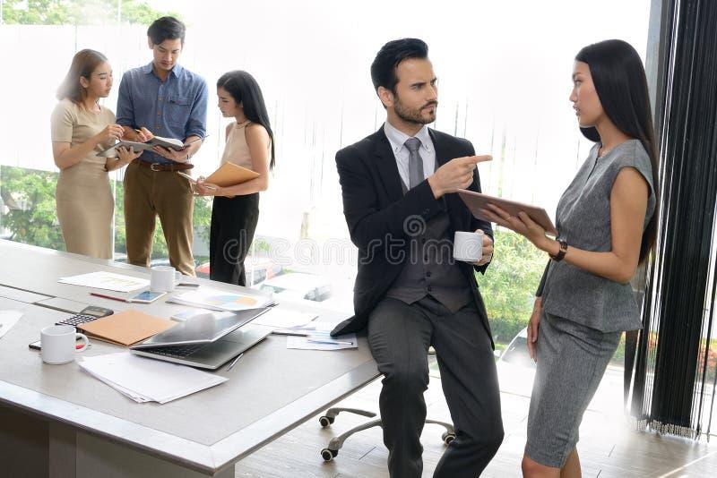 Επιχειρηματική μονάδα στοκ φωτογραφίες με δικαίωμα ελεύθερης χρήσης