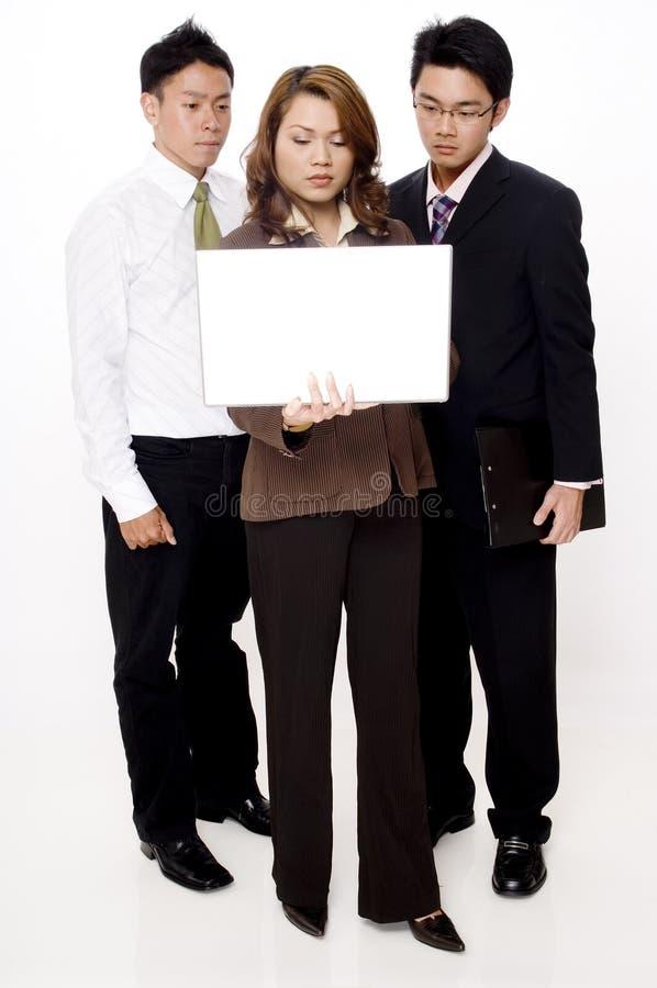 Επιχειρηματική μονάδα στοκ φωτογραφία με δικαίωμα ελεύθερης χρήσης