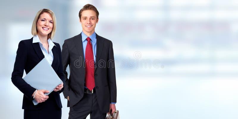 Επιχειρηματική μονάδα στοκ φωτογραφίες