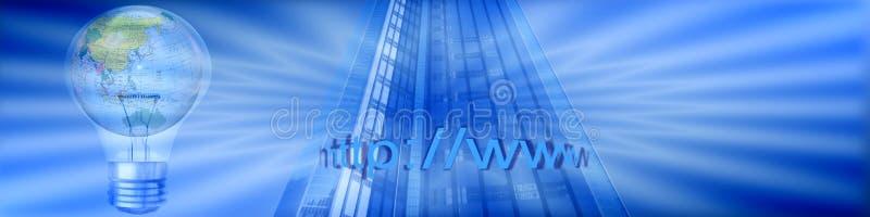 επιχειρησιακές ιδέες ε&pi ελεύθερη απεικόνιση δικαιώματος