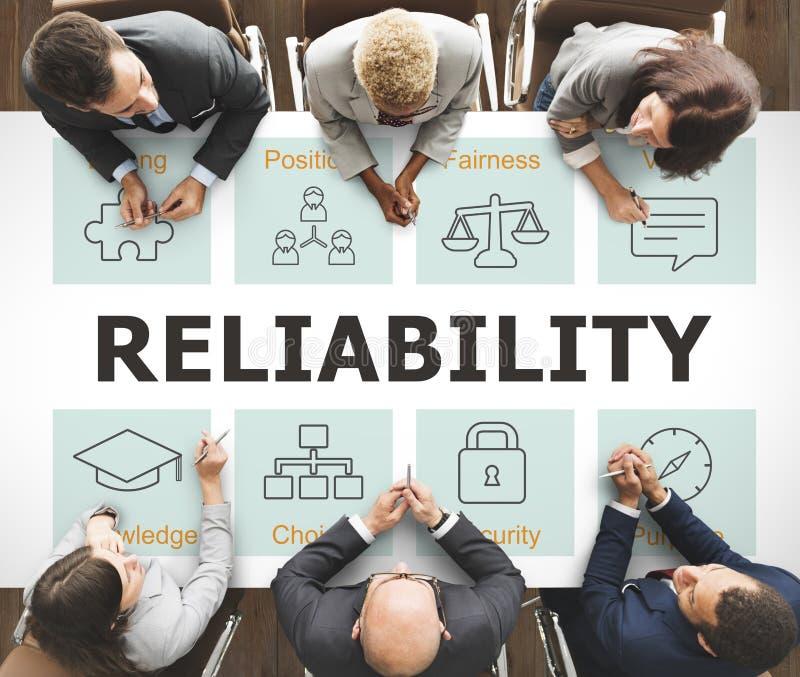 Επιχειρησιακής συνεργασίας Strategy Successful Company έννοια στοκ εικόνες