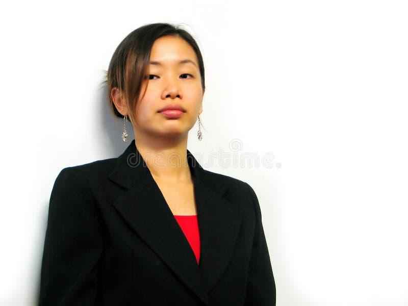Download επιχειρησιακή γυναίκα στοκ εικόνες. εικόνα από κοστούμι - 78842