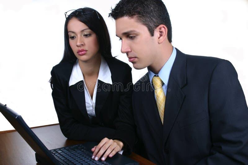 Download επιχειρησιακή ομάδα στοκ εικόνες. εικόνα από εταιρία, γραφείο - 115718