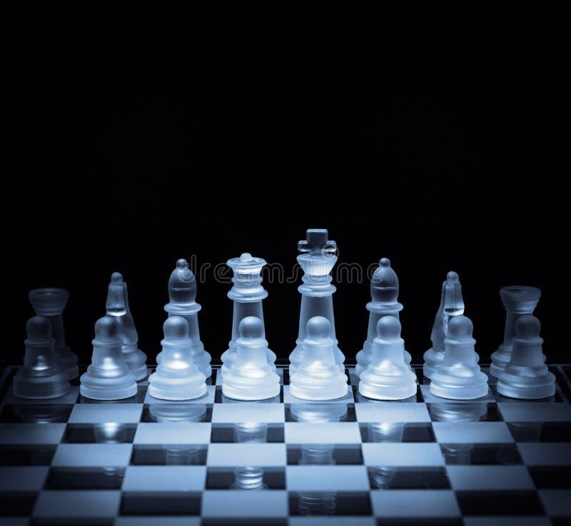 Επιχειρησιακή στρατηγική και ανταγωνισμός στοκ φωτογραφίες