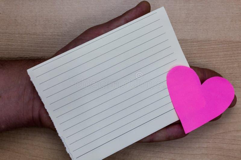 Επιχειρησιακό κενό πρότυπο για το σχεδιάγραμμα για το σημειωματάριο κομματιού εκμετάλλευσης ατόμων αποδείξεων αφισών προώθησης ευ στοκ φωτογραφίες