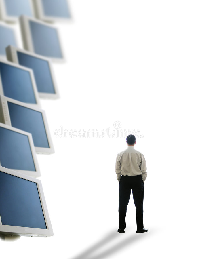 Download επιχειρησιακό μέλλον στοκ εικόνες. εικόνα από φρέσκος, φρεσκάδα - 107822