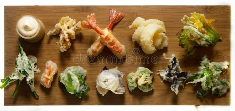 λεπτά τρόφιμα στοκ εικόνες