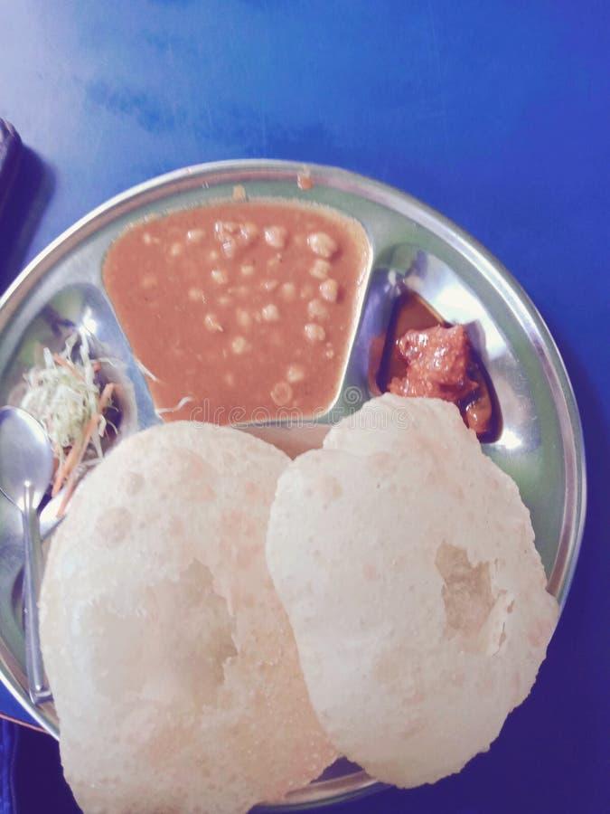 Εραστής τροφίμων στοκ εικόνες