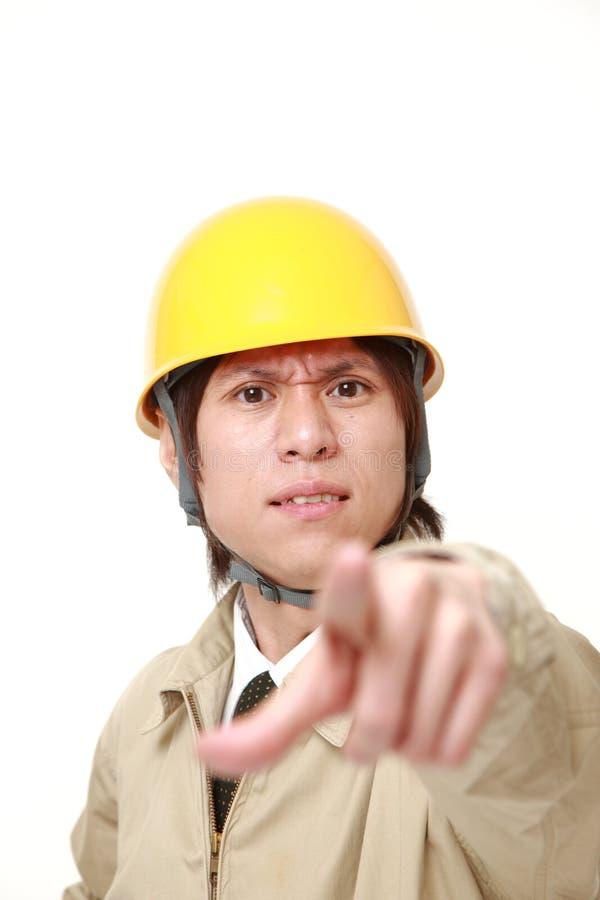 0 εργάτης οικοδομών στοκ εικόνες