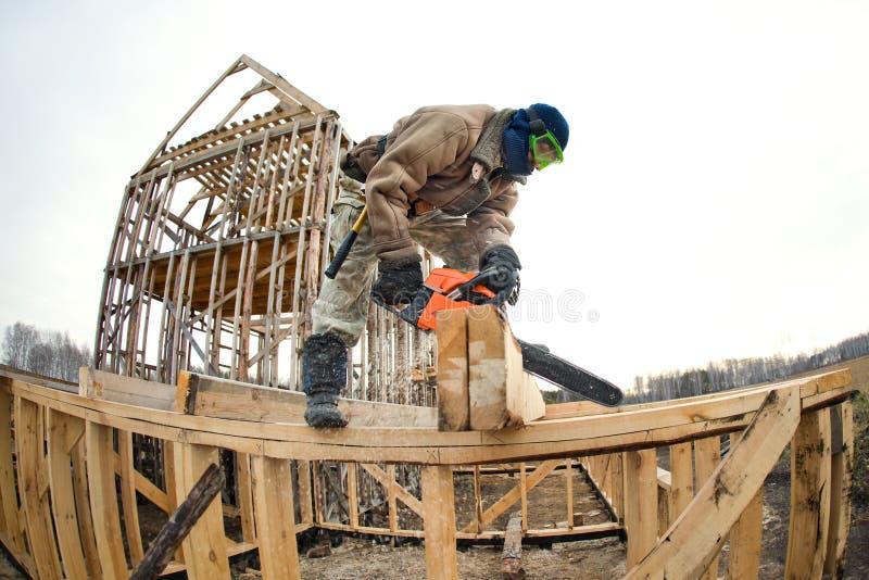 Εργάτης στοκ φωτογραφίες με δικαίωμα ελεύθερης χρήσης