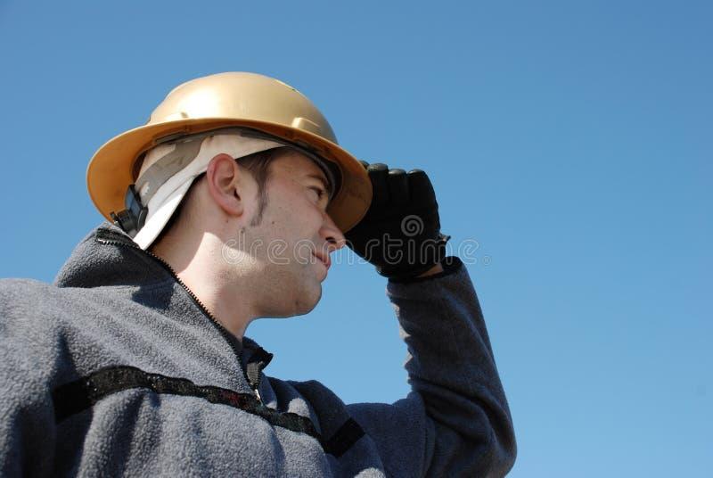 Download εργαζόμενος στοκ εικόνες. εικόνα από πυρηνικός, ισχύς - 2231162