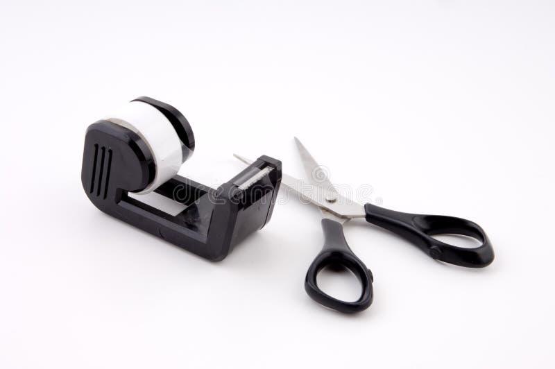 εργαλεία γραφείων στοκ φωτογραφία