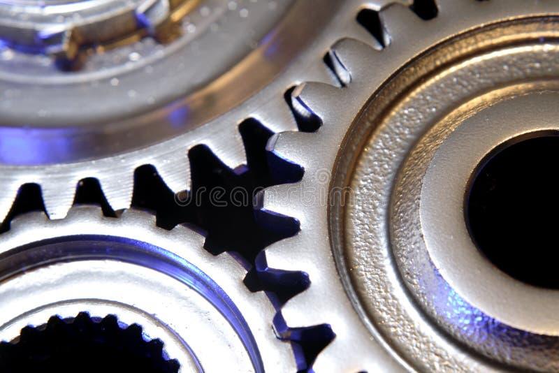 εργαλεία λεπτομερειών στοκ φωτογραφία με δικαίωμα ελεύθερης χρήσης
