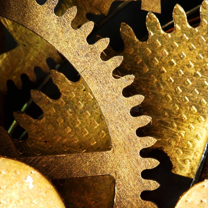 Εργαλεία μηχανημάτων στοκ εικόνες με δικαίωμα ελεύθερης χρήσης