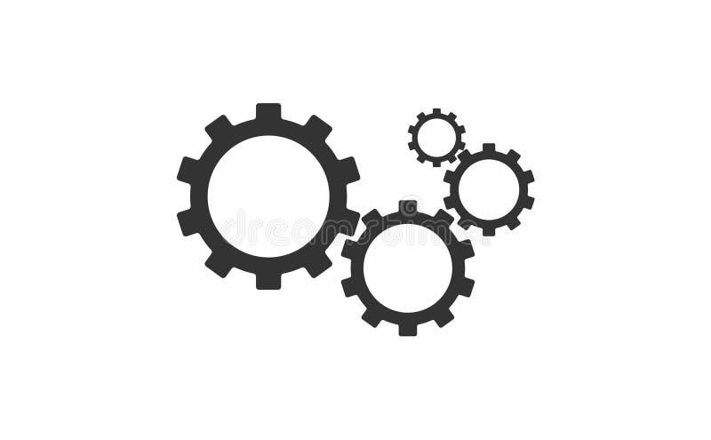 Εργαλεία απεικόνιση αποθεμάτων