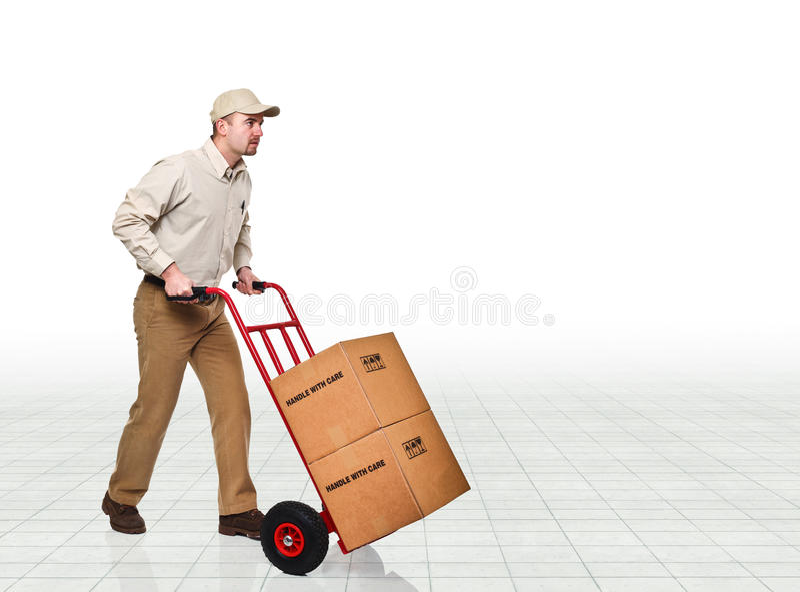 Download εργασία ατόμων στοκ εικόνα. εικόνα από ναυτιλία, νέος - 22798643