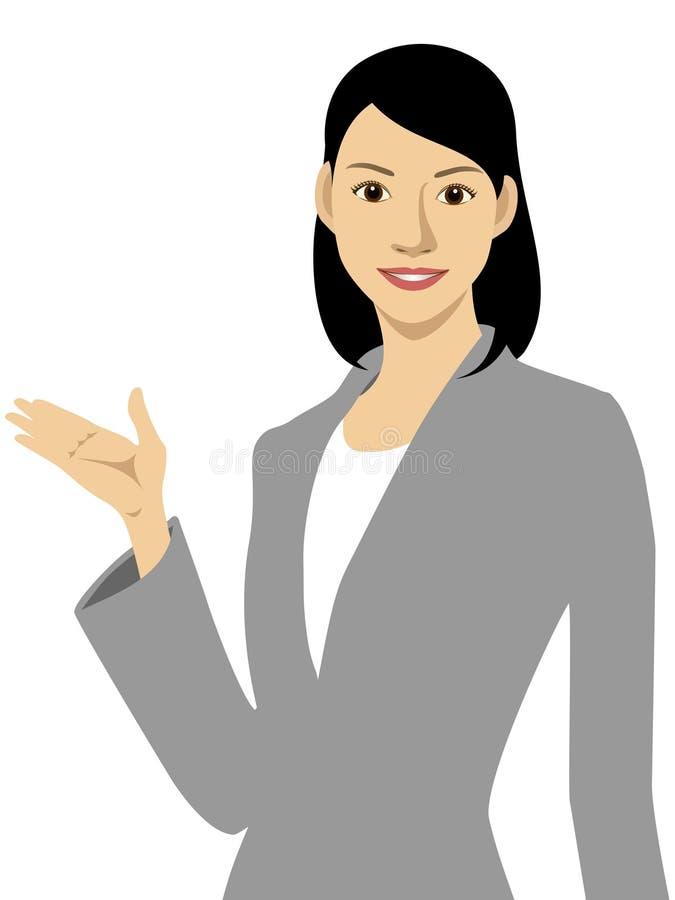 εργασία γυναικών ελεύθερη απεικόνιση δικαιώματος