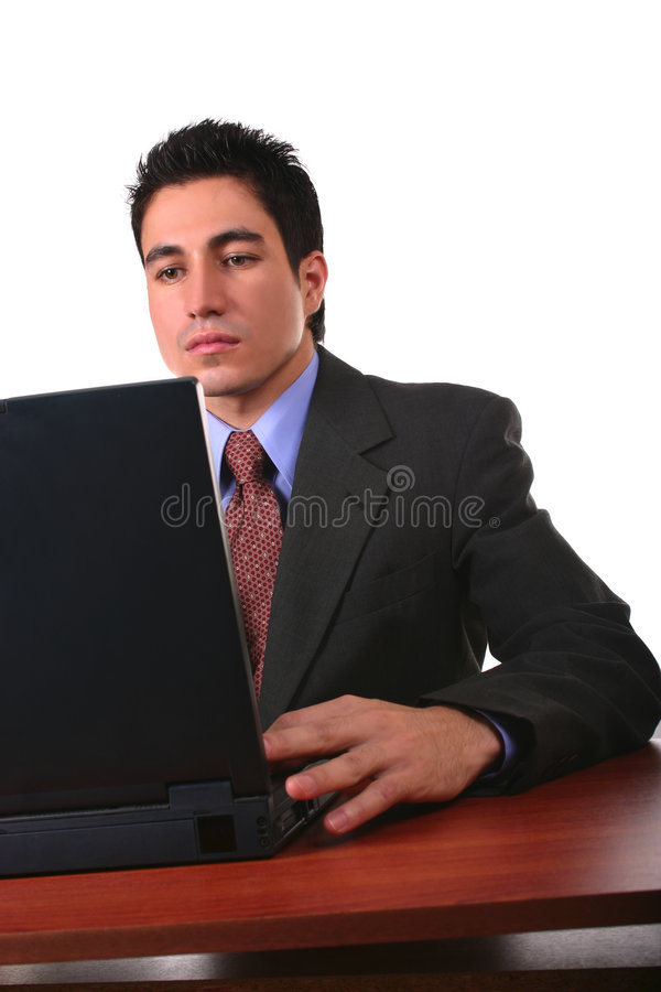 Download εργασία επιχειρηματιών στοκ εικόνα. εικόνα από άτομα, ζεύγη - 123503