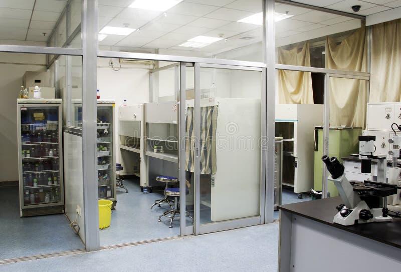 εργαστήριο στοκ εικόνες