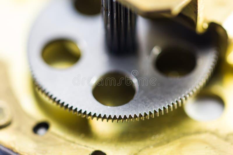 εργαλεία βαραίνω μετάλλων στοκ φωτογραφία με δικαίωμα ελεύθερης χρήσης
