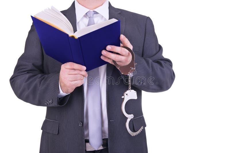Ερωτική ή νέα έννοια αστυνομίας στοκ φωτογραφία με δικαίωμα ελεύθερης χρήσης
