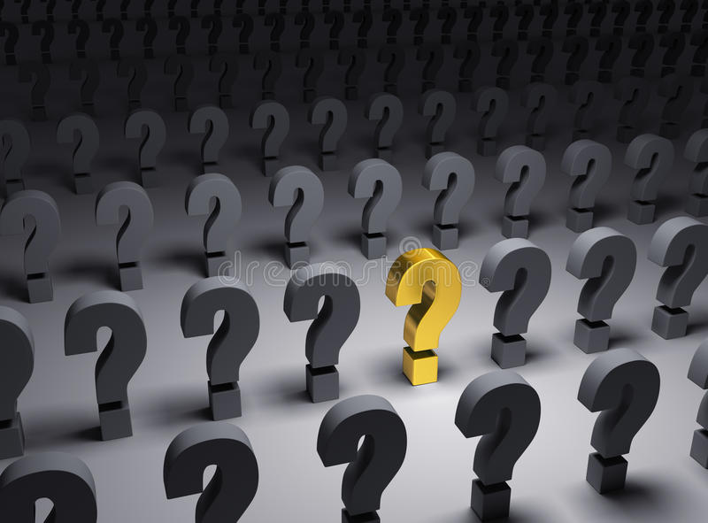 Ερώτηση κλειδή απεικόνιση αποθεμάτων