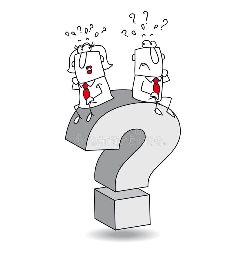 ερώτηση απεικόνιση αποθεμάτων