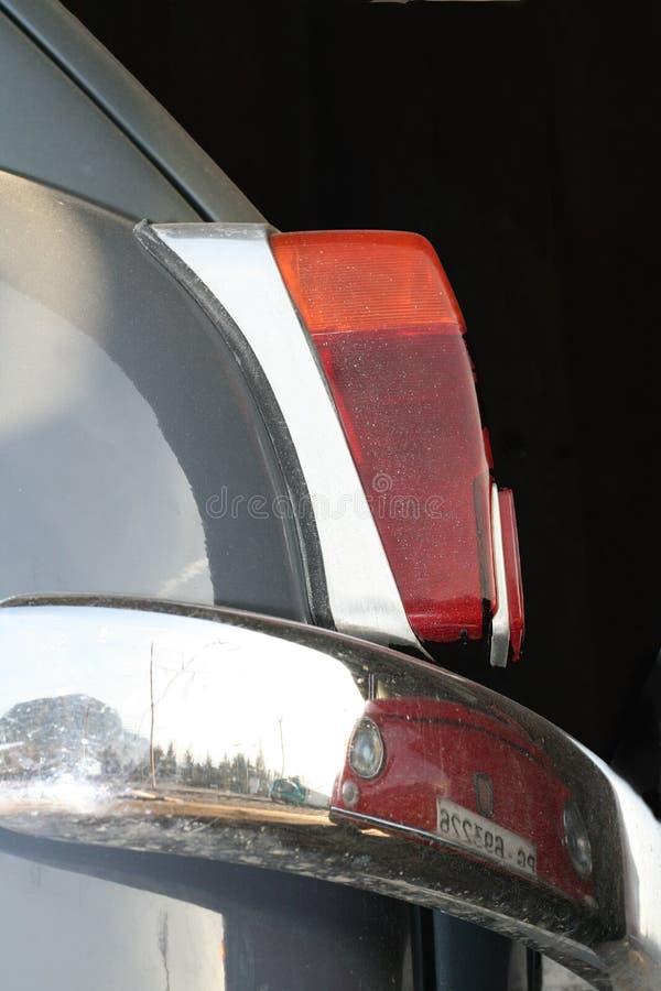Εσωτερικές και εξωτερικές λεπτομέρειες για τα αυτοκίνητα με περίπου 500 και 600 σοδειά για το πάρτι στις 2 Μαΐου 2019, στην κατηγ στοκ φωτογραφίες με δικαίωμα ελεύθερης χρήσης