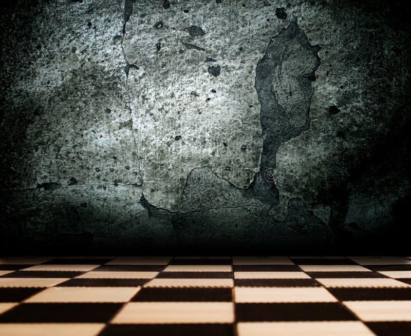 Download εσωτερικός τρύγος στοκ εικόνες. εικόνα από κενός, σκοτεινός - 22799536