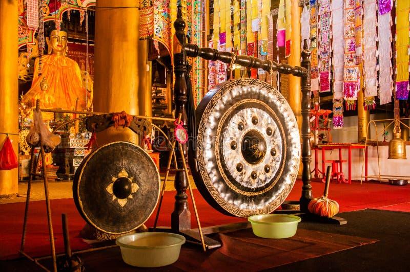 Download Εσωτερικό ενός βουδιστικού ναού σε Yunnan Στοκ Εικόνα - εικόνα από yunnan, αυτό: 62719655
