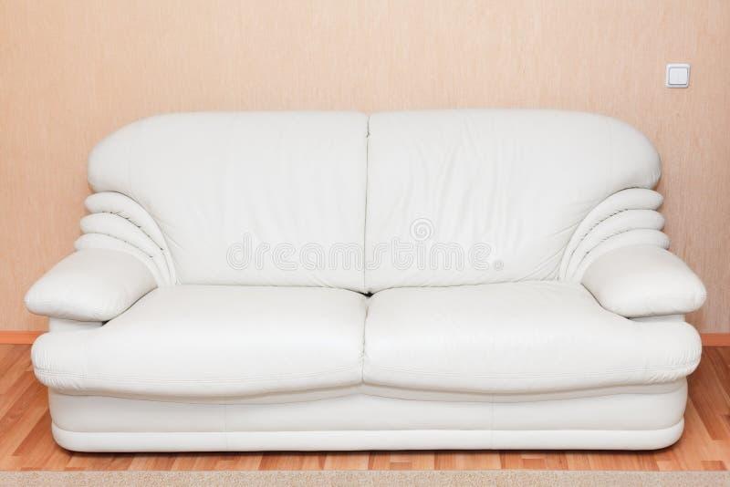 εσωτερικό λευκό δωματίω στοκ εικόνες με δικαίωμα ελεύθερης χρήσης